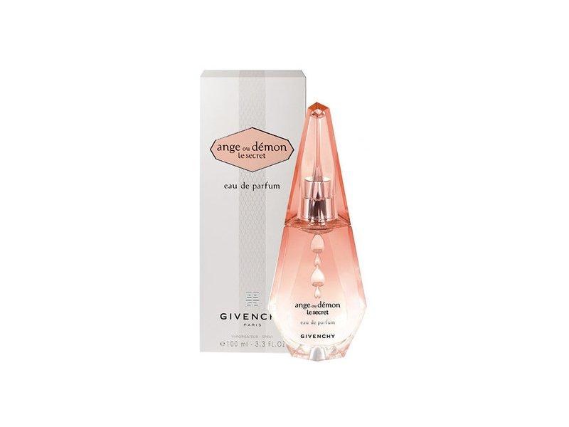 DemonetrangeLe Secret Givenchy Ou Eau Ange 2014 De Parfum For Women 30ml XiZuTPkO