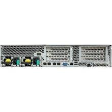 INTEL R2208GZ4GC Serverbarebone