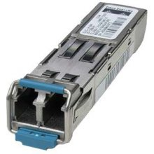 CISCO GLC-EX-SMD=, SFP, Single-mode, G.652...