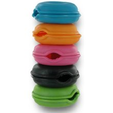 4World kaabel Organizer TURTLE - diameter...