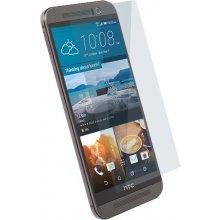 Krusell Ekraanikaitseklaas Nybro, HTC One...