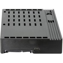 "Delock 3.5"" Mobile Rack for 1 x 2.5"" SATA..."