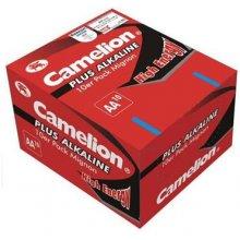 Camelion LR6-SP10 AA/LR6, 2700 mAh, Plus...