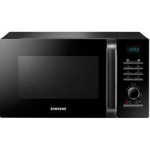 Mikrolaineahi Samsung oven MS23H3115FK