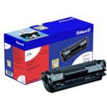 Tooner Pelikan Toner bk Canon FX-10,0263B002