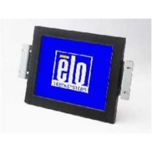 Monitor Elo Touch Solutions 1247L...
