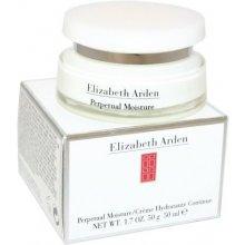 Elizabeth Arden Perpetual Moisture Cream...