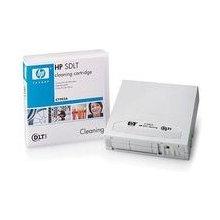 HEWLETT PACKARD ENTERPRISE HP C7982A SDLT...