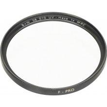 B+W F-Pro 010 UV MRC 58
