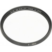 B+W F-Pro 010 UV-Haze-Filter MRC 58