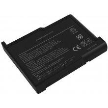 Whitenergy батарея Dell Inspiron 5000...