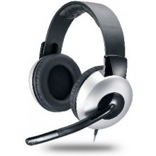 GENIUS kõrvaklapid HS-05A (koos mikrofon)