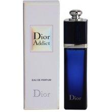Christian Dior Addict 2014 EDP 100ml -...