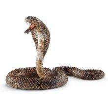Schleich Cobra
