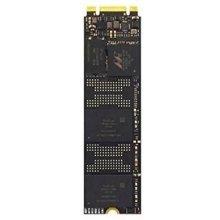 Kõvaketas SanDisk X300s M.2 2280 pruun box...