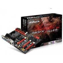 Emaplaat ASRock Fatal1ty 990FX Killer...