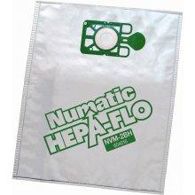 Numatic Hepa-Flo Hochleistungsfilter NVM 2BH...