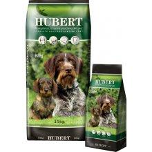 EMINENT Hubert 3kg - täistoit jahikoertele...