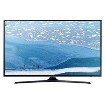 Teler Samsung UE55KU6079UXZG
