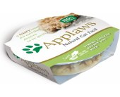 Applaws Eine kausike Chicken & Rice 10x60g