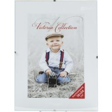 Victoria Collection Pildiraam Clip 18x24cm