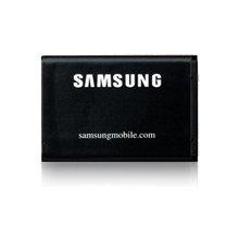 Samsung EB-F1A2GBUC, GPS/PDA/Mobile phone...