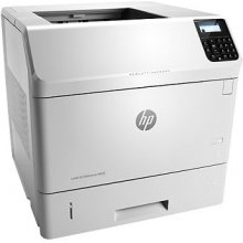 Printer HP LASER JET M605DN/E6B70A#B19