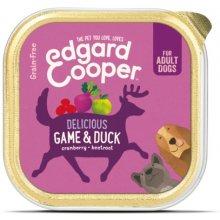 Edgard&Cooper EDGARD COOPER KOERA KONSERV...