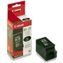 Тонер Canon FAX CARTRIGE BX-20/0896A002