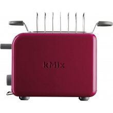 Kenwood Küchengeräte Kenwood TTM021A kMix...