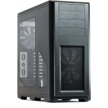 Korpus Phanteks Enthoo Pro Midi-Tower mit...