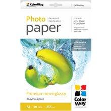 ColorWay Premium Weight 255 g/m², Semiglossy...