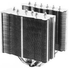 SILVERSTONE SST-HE01 Heligon CPU-Kühler