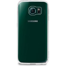 PURO Plasma чехол Samsung Galaxy S6 EDGE...