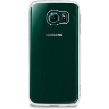 PURO Plasma ümbris Samsung Galaxy S6 EDGE...