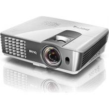 BENQ W1080ST+ 3D Full-HD Kurzdistanz