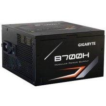 Блок питания GIGABYTE внутренний ATX2.31...
