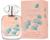 Escada Celebrate Life EDP 50ml -...