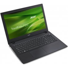 Sülearvuti Acer TravelMate P257-M-51DA W7P64...