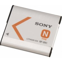 Sony NP-BN1 Rechargeable батарея