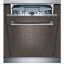 Посудомоечная машина SIEMENS SN65N084EU...