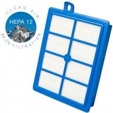 ELECTROLUX Hepa filter, pestav