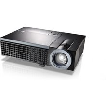 Проектор DELL 1510X DLP-Projector 3000ANSI...