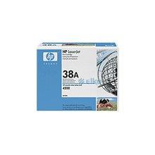 Tooner HP Q1338A Toner must