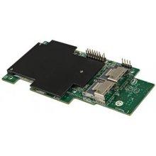 INTEL RMS25JB040, SAS, Serial ATA, PCI...