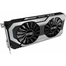 Videokaart PALIT GeForce GTX1060 Jetstream...