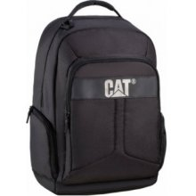 CAT Laptop backpack Mochilas Colegio...