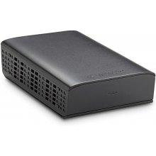 Kõvaketas Verbatim HDX USB 3.0 4TB