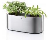 WMF Ambient Herbs Home | горшочек для...