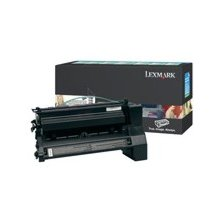 Тонер Lexmark C780H1KG, Laser, Lexmark C780...